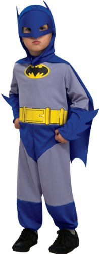 Batman™ costume for children