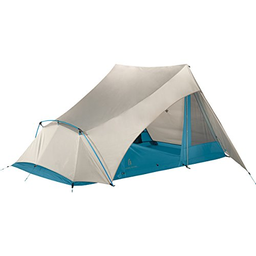 Sierra Designs Flashlight 2 Person Tent Sporting Goods