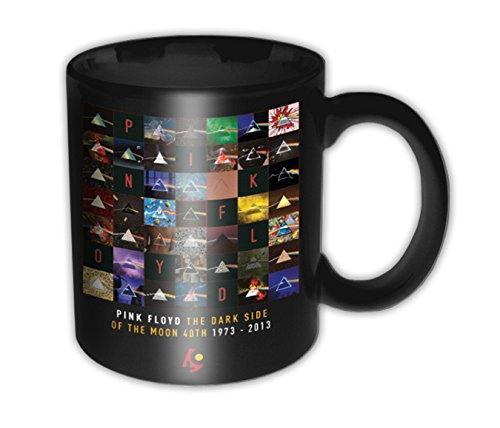 Tazza-Variation-Boxed Mug