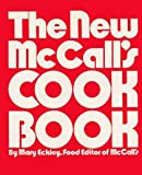 img - for The New McCall's Cook Book book / textbook / text book