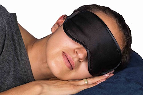 Dry Eyes Plugs