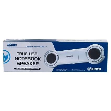 Kinyo-72-NB100-2.0-USB-Speaker