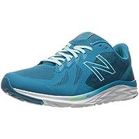 New Balance W790RO6 Women's Running Shoe