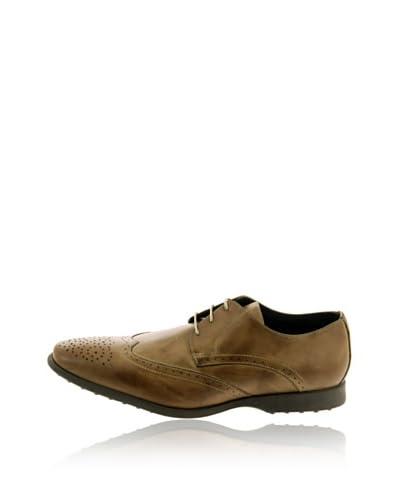 Gentleman Farmer Zapatos  Ginez