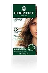 Herbatint where to buy