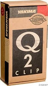 Yakima Q83 Clip