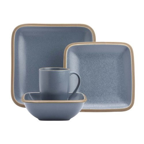 dansk santiago dinnerware search