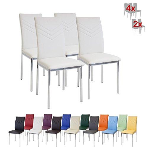 Mesas y sillas de comedor baratas online buscar para for Mesas y sillas de comedor baratas