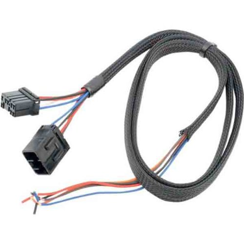 Rivco Wiring Harness | Repair Manual