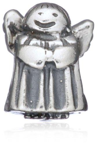 pandora-element-guardian-angel-790337