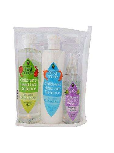 escenti-head-lice-defence-bag-set-shampoo-conditioner-and-leave-in-spray