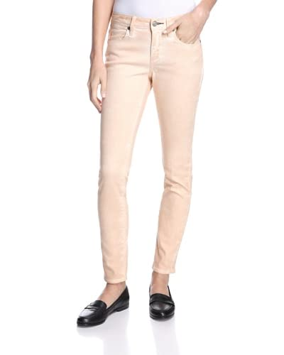 Paper Denim & Cloth Women's Ankle Skinny Jean
