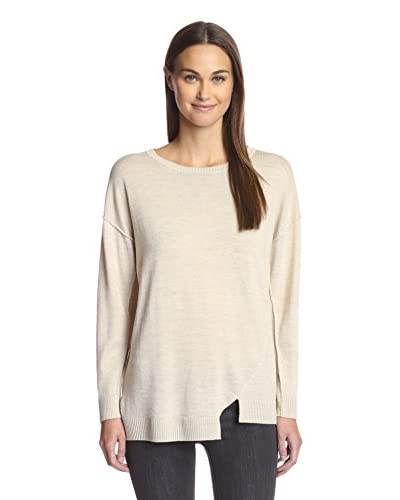 525 America Women's Merino Sweater