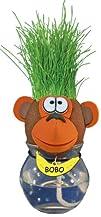 Grow-A-Pet Monkey Bobo