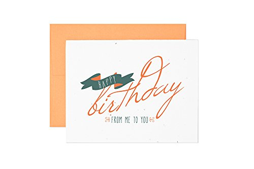 Birthday Banner Card Order Top Discount Birthday Banner Card At