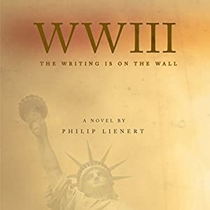 WWIII Audiobook