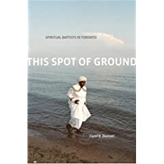 [This Spot of Ground]