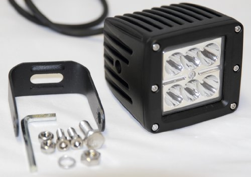 Rigid Led Driving Lights