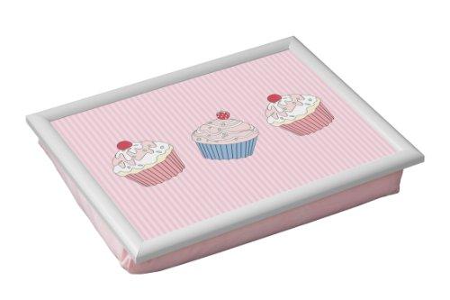 Premier Housewares Cupcake Knietablett,