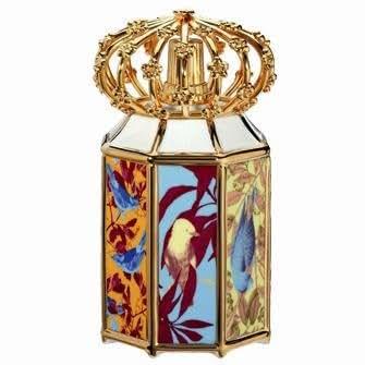lampe berger symphonie exotique lamp home improvement. Black Bedroom Furniture Sets. Home Design Ideas
