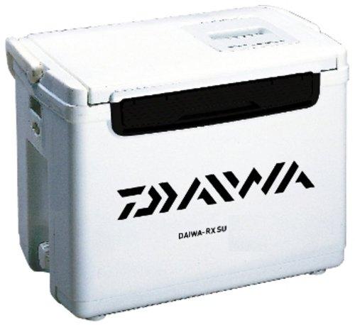 ダイワ クーラーボックス RX SU X 2600X