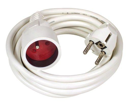 cable electrique 5g10 pas cher. Black Bedroom Furniture Sets. Home Design Ideas