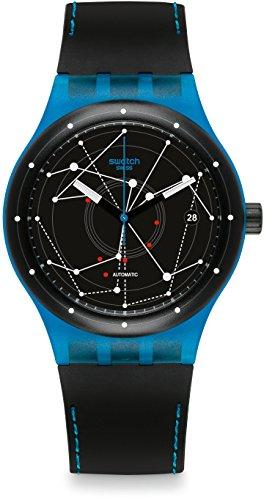 orologio-swatch-sistem-51-automatico-suts401-blue