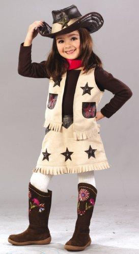 Annie Oakley Costumes