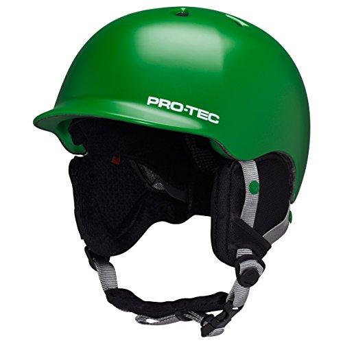 pro-tec-cascos-riot-snow-otono-invierno-hombre-color-verde-verde-tamano-large