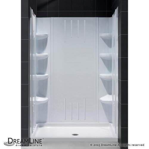 Dreamline-SHBW-1348723-01-QWALL-41-D-x-48-W-Shower-Backwall-Kit-with-4-Panels