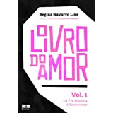 O Livro do Amor - Volume 1