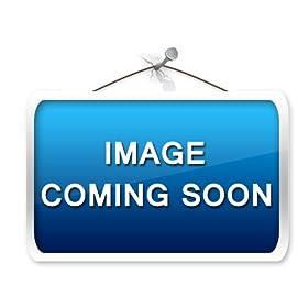 Four Seasons 75630 Radiator Fan Motor Assembly