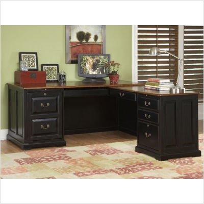 Buy Low Price Comfortable Glen Eagle Brown Cherry Hardwood