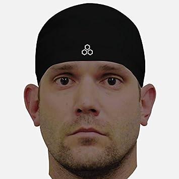 11d5496a762 ... nike pro combat mesh skull cap india ...