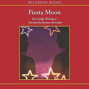Fiesta Moon Audiobook