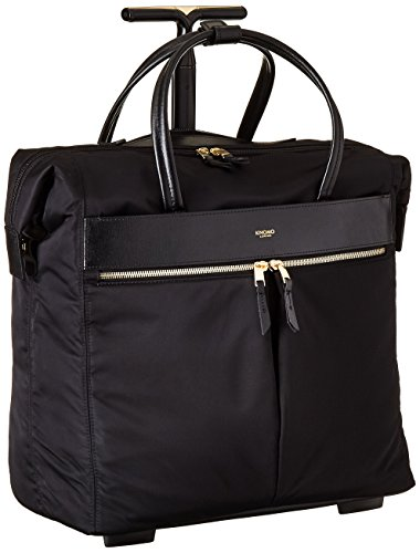 knomo-luggage-mayfair-nylon-sedley-ew-boarding-tote-15-inch-black-one-size