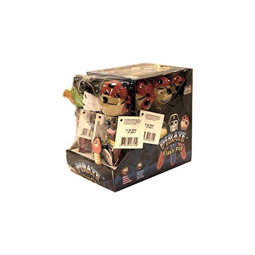 cnn-pirate-lutscher-mit-erdbeer-und-himbeergeschmack-12-x-14-g-display