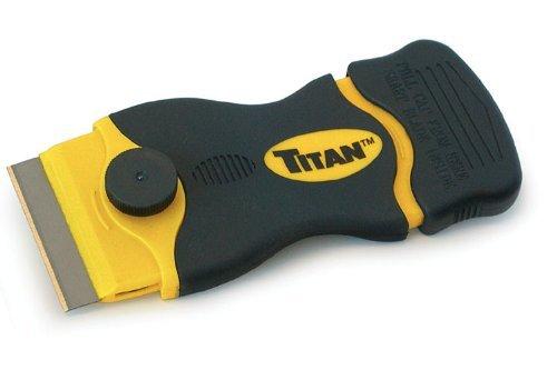 Titan-Tools-12031-Mini-Razor-Scraper