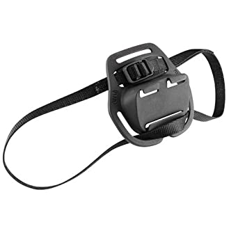 Amazon.com: Petzl Ultra Bike Helmet Mount: Sports & Outdoors