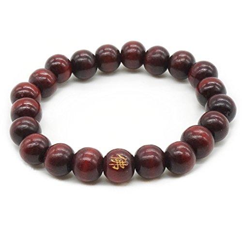 8mm-buddha-perlen-santal-meditation-gebet-mala-natur-holz-armband-herren-damen-elastizitat-armband