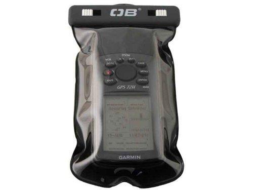 Overboard PSP/GPS Waterproof Tech Case