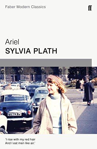 Ariel (Faber Modern Classics)