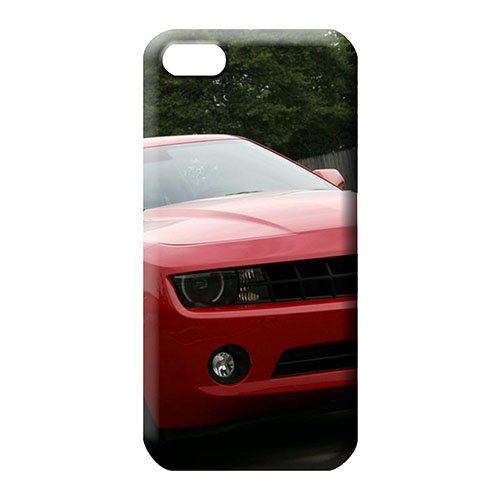 iphone-6s-impact-customized-protective-cases-cell-phone-carrying-covers-chevy-camero-ss
