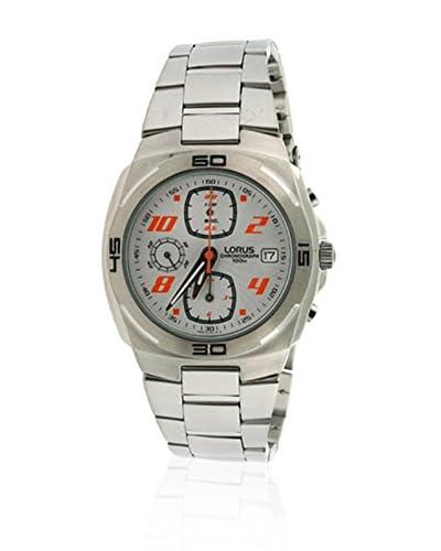 Lorus Reloj de cuarzo Man RF877AX9 44 mm