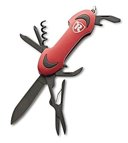 rugged-knife-multitool-swiss-style-army-pocket-knife-ruby-metallic