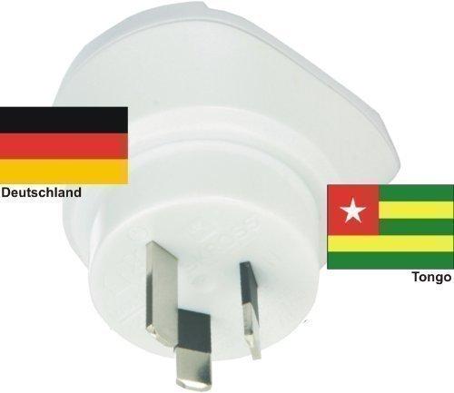 presa-viaggio-design-adattatore-per-tongo-a-germania-schuko-230v-trasformatore-to-d