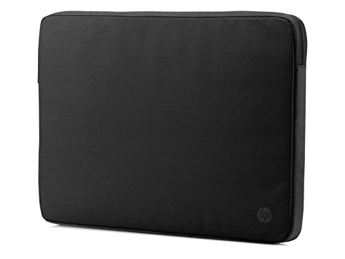 "HP Custodia per Notebook Fino a 15.6"", Spectrum Sleeve, Nero"