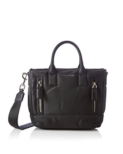 Marc Jacobs Tote Small