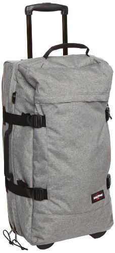 Eastpak Trolley TRANSFER 66 x 35.5 x 33