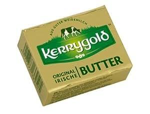 Amazon.com: Polly Kaufladen Miniatur Butter Kerrygold by Unbekannt